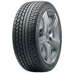 Opony letnie, Pirelli P ZERO ASIMMETRICO 285/45 R18 103 Y