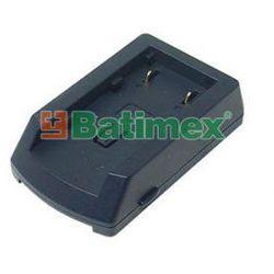 Panasonic CGA-S005E adapter do ładowarek ACMPE i BCH023 (Batimex)