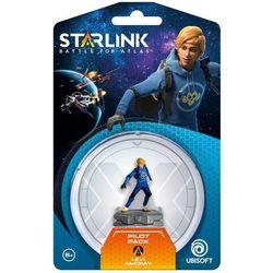 Pakiet pilota UBISOFT do gry Starlink - Levi McCray + Zamów z DOSTAWĄ W PONIEDZIAŁEK!
