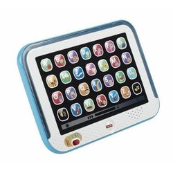 Tablet FISHER PRICE Tablet malucha DHN29