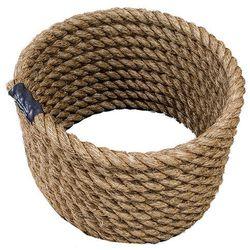 Climbing Ropes Liny Do Wspinaczki 180-940CM
