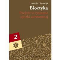 Filozofia, Bioetyka t.2 (opr. miękka)