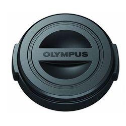 Olympus PRPC-EP01 / PRBC-EP01 - Tylny dekiel do PPO-EP01