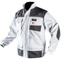 Bluzy i koszule ochronne, NEO Tools 81-110-LD - produkt w magazynie - szybka wysyłka!