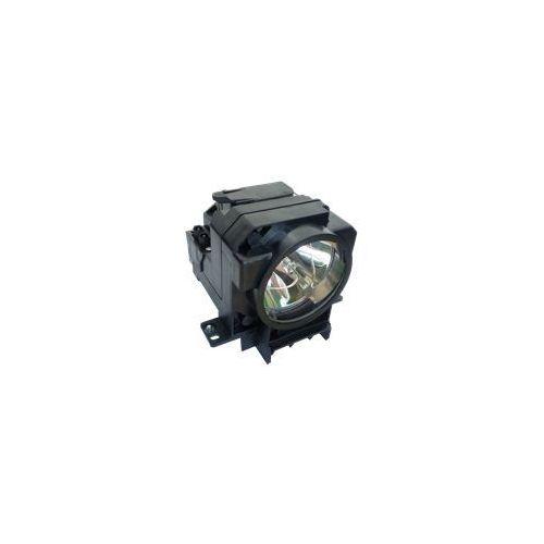 Lampy do projektorów, Lampa do EPSON PowerLite 8300NL - generyczna lampa z modułem (original inside)