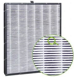 Filtr do oczyszczacza ALFDA ALR300 CleanAir