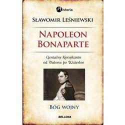 Napoleon Bonaparte - Wysyłka od 3,99 - porównuj ceny z wysyłką (opr. twarda)
