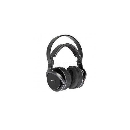 Słuchawki, Sony MDR-RF855