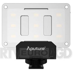 Aputure Amaran AL-M9 - produkt w magazynie - szybka wysyłka!