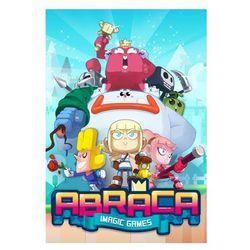 ABRACA Imagic Games (PC)
