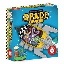 Gra Space Taxi (PL) + PREZENT do zakupów za min.100 zł.