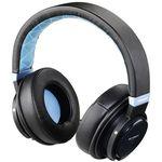 Słuchawki, Thomson WHP 6027