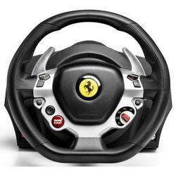 Kierownica THRUSTMASTER TX Racing Wheel Ferrari 458 Italia Edition (XBOX ONE/PC)