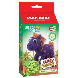 Ciastopianka PAULINDA Fancy Horse fiolet 110016
