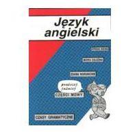 Książki do nauki języka, Język Angielski. Prościej, Jaśniej - Mariola Przybysz (opr. broszurowa)