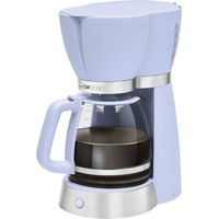 Ekspresy do kawy, Clatronic KA-3689