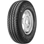 Opony letnie, Bridgestone Potenza RE050A 235/45 R18 94 Y