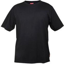 Koszula L4020503 LAHTI PRO