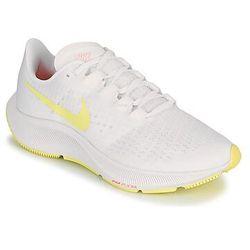 Bieganie / trail Nike AIR ZOOM PEGASUS 37 5% zniżki z kodem PL5SO21. Nie dotyczy produktów partnerskich.