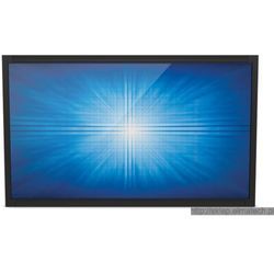 "Elo 3243L 32"" Projected Capacitive Full HD"