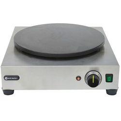 Hendi Naleśnikarka elektryczna śr 40 cm 3000 W - kod Product ID