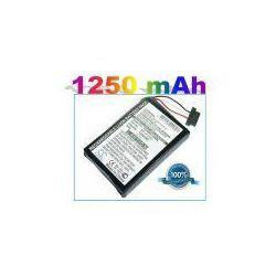 Bateria Mitac Mio Spirit 670 680 685 687 690 695 697 1250 mAh 3.7V