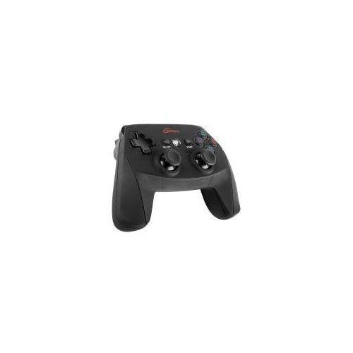 Gamepady, Kontroler NATEC Genesis PV59
