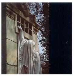 Within The Realm Of A Dying Sun (CD) - Dead Can Dance DARMOWA DOSTAWA KIOSK RUCHU