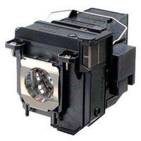 Lampy do projektorów, Lampa Epson ELPLP80 Zamienna (V13H010L80) Darmowy odbiór w 21 miastach!
