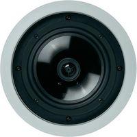 Kolumny głośnikowe, Kolumna MAGNAT Interior Performance ICP 62 Biały