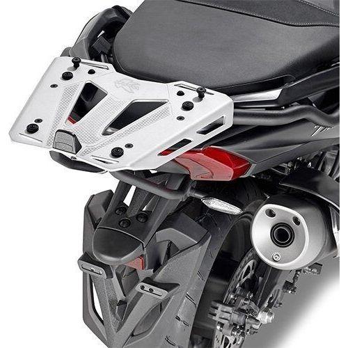 Stelaże motocyklowe, Kappa kr2133 stelaż kufra centralnego yamaha t-max 530