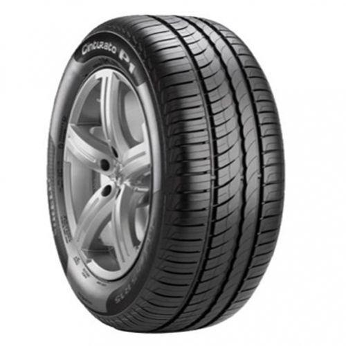 Opony letnie, Pirelli Cinturato P1 Verde 185/65 R15 88 H