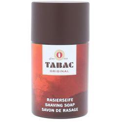 TABAC Original krem do golenia 100 g dla mężczyzn