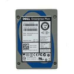 Dysk SanDisk LB1606R SSD 1.6TB 2,5'' SAS 6Gb/s | 6JC-016T-21