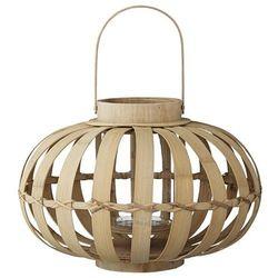 Lampion Astridette 24 cm