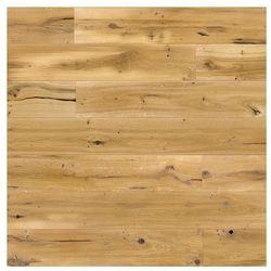 Deska podłogowa Barlinek 14 x 180 x 1092 mm Vintage Dąb 1 37 m2