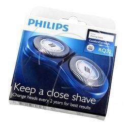 Głowica tnąca do golarki Philips RQ32/20 422203622181