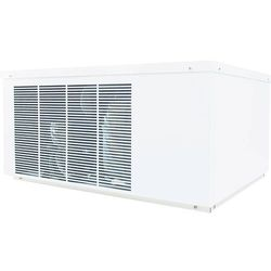 Agregat do komory chłodniczej FRED typu SPLIT | 230V | 0,8kW