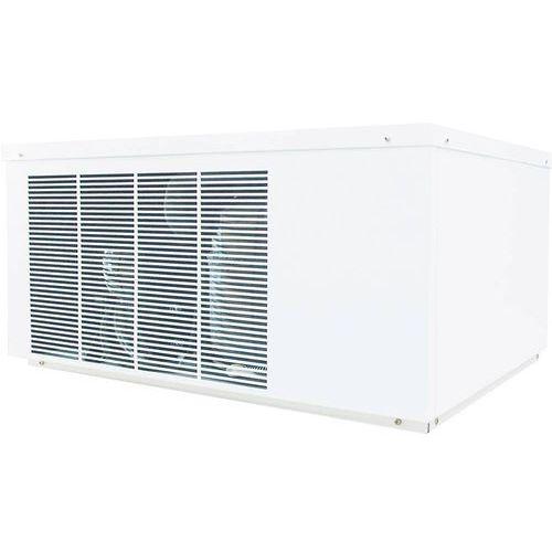 Agregaty, Agregat do komory chłodniczej FRED typu SPLIT | 230V | 0,8kW