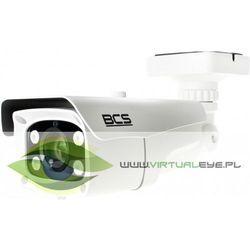 Kamera 4W1 BCS-TQ8200IR3-B