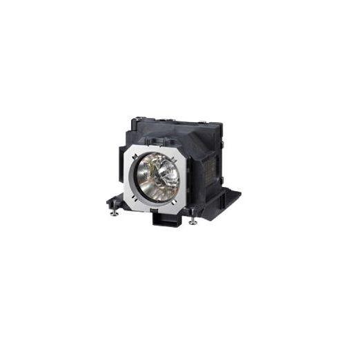 Lampy do projektorów, Lampa do PANASONIC PT-VX510 - generyczna lampa z modułem (original inside)