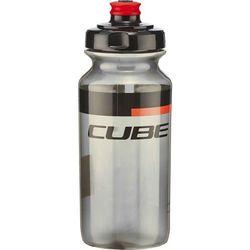 Cube Teamline Drinking Bottle 500ml, black'n'red'n'blue 2019 Bidony Przy złożeniu zamówienia do godziny 16 ( od Pon. do Pt., wszystkie metody płatności z wyjątkiem przelewu bankowego), wysyłka odbędzie się tego samego dnia.