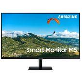 LCD Samsung LS27AM500NUXEN