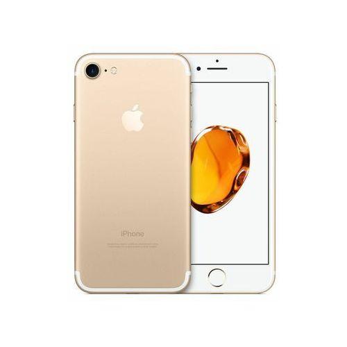 Smartfony i telefony klasyczne, Apple iPhone 7 32GB