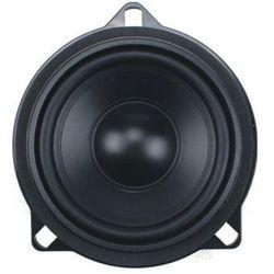 Głośnik samochodowy DIETZ CX-BM841