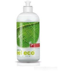 FEEL ECO Płyn nabłyszczający do zmywarek - 0,5l
