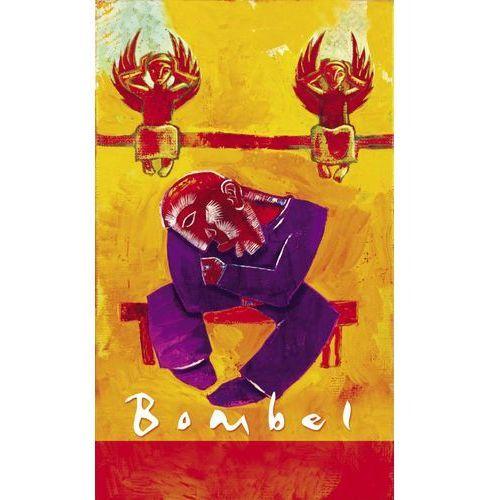 E-booki, Bombel