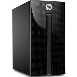 Komputer HP 460-P201NW (5CP70EA)