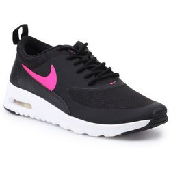 Buty dziecięce Nike Air Max Thea (GS) 814444-001