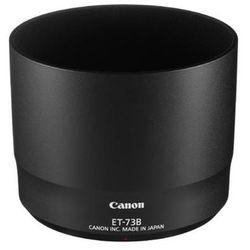 Canon 4428b001 ET-73B osłona przeciwodblaskowa